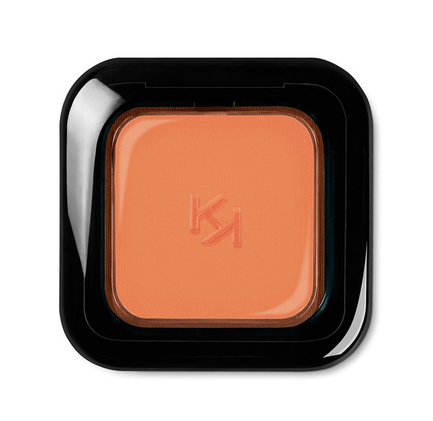 KIKO High Pigment Wet and Dry Eyeshadow in 44 £6.90, 8 September 2016