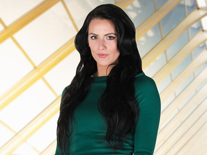 The Apprentice's Jessica Cunningham has a Love Island connection (and celebrity friends!)