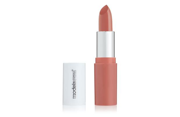 Models Own Dare To Bare Semi Matte Lipstick £6.99 4 October 2016