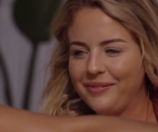 Lydia Bright talks to Chloe Lewis about Arg, 7 October 2016