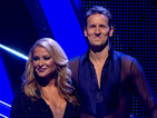 Confirmed: Brendan Cole WILL miss Strictly Come Dancing performance with Anastacia