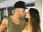 Geordie Shore star Scotty T reveals he would