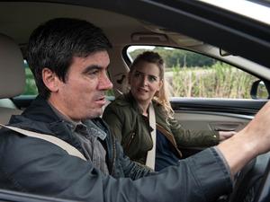 EastEnders, Emmerdale, Hollyoaks: Thursday's soap highlights
