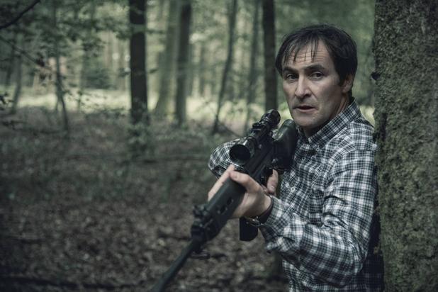 The Missing, final episode, Adam Gettrick, Wed 30 Nov